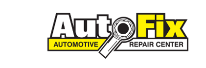The Duke Of Oil – AutoFix Repair Center
